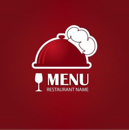 Restaurant and bar menu list. photo