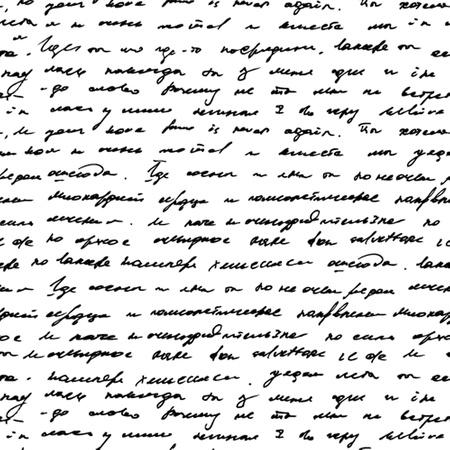 Modèle de texte vintage transparente sur fond