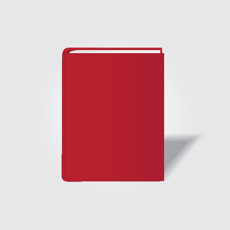 signifier: Book symbol.  Stock Photo