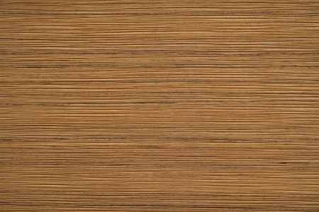 abstract background of modern wood texture closeup Stock Photo - 13014143