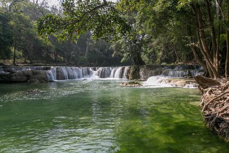 namtok: Namtok Chet Sao Noi National Park