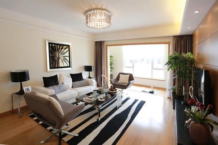 casa: decorazione domestica
