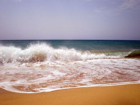 Seascape      Imagens