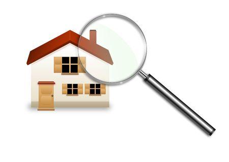 housing estates: Ricerca di immobili