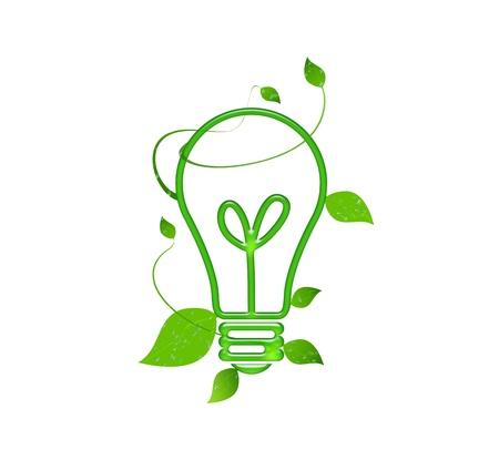 Green Energy Imagens - 9848255