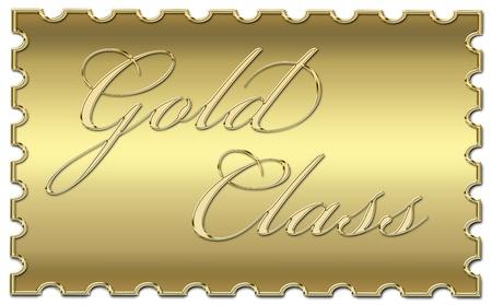 lyrics: gold class stamp