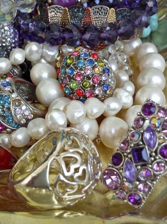 jewels: jewels