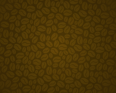 coffee grains: coffee background  coffee background concept