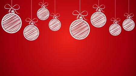 christmas ball: christmas balls. christmas balls concept