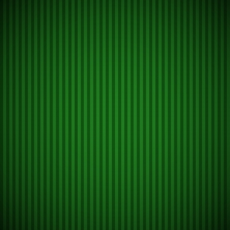 the banded: green banded background. green banded background concept.