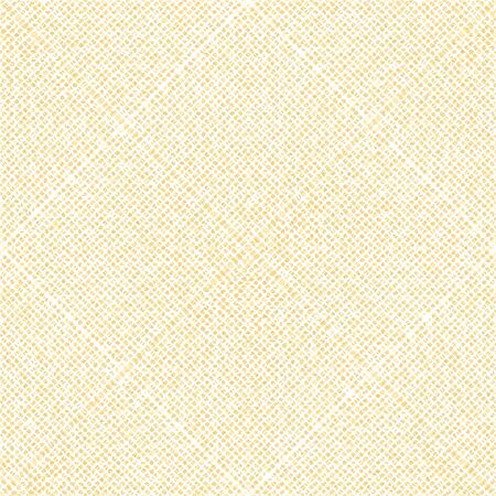 Random gold marks on white background abstract seamless pattern.