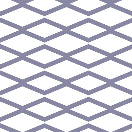 Fresh minimalist grey chevron pattern seamless repeat. Banque d'images - 137529779