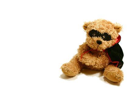 Decoration - Teddy Bear