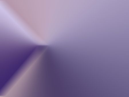 dilsiz: Abstract background Stock Photo