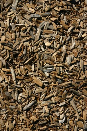 Close up on Barks for background Stock Photo