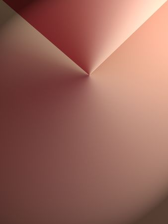 dilsiz: Abstract four-corner background Stock Photo