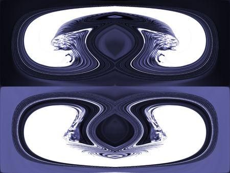 Abstract Art photo