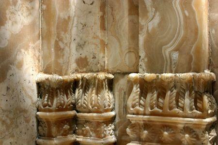dilsiz: Marble Bathroom - Dolmabahce Palace