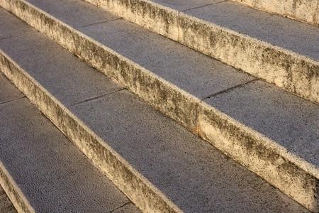 Stoned street flooring photo