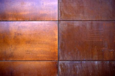 Stoned street flooring Stock Photo - 7175022