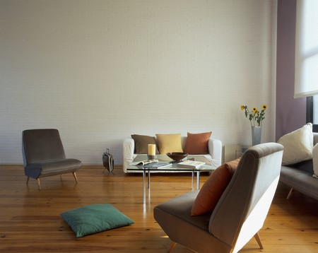 open floor plan: View of a spacious living room LANG_EVOIMAGES
