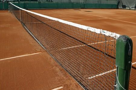 7475936: Tennis court