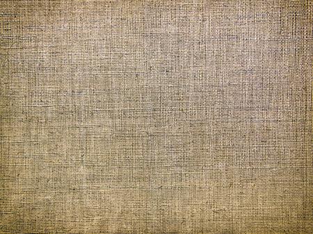 grunge canvas texture with soft vignette