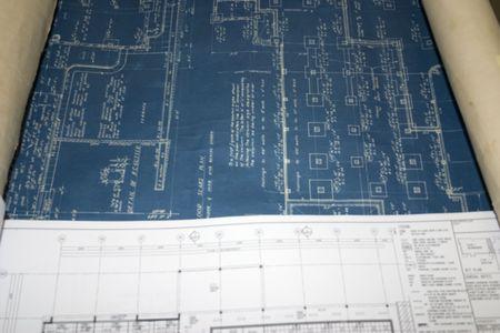floorplan: Floorplan
