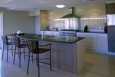 new home design using feng shui