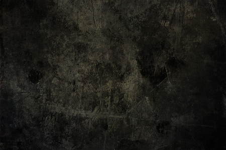 burnt: Burnt concrete wall.Grunge cocnrete texture. Stock Photo