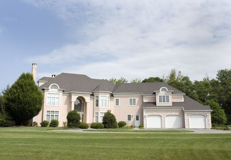 realty residence: Very Nice Estate