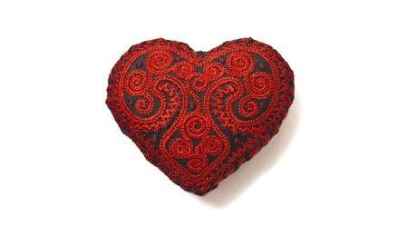 heart Stock Photo - 10959254