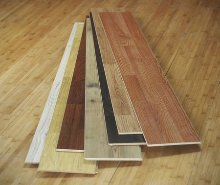 Construction series