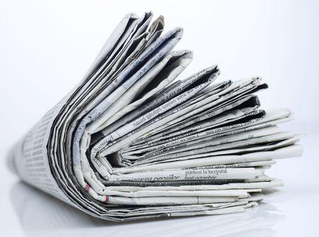 Newspapers series