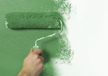 Paint s�rie