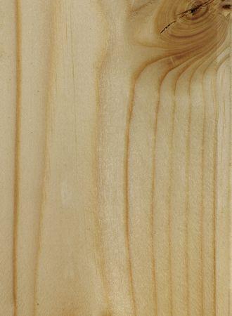 Textures series photo