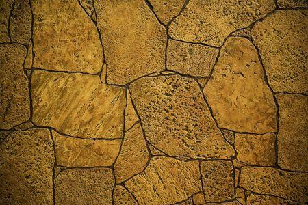 Textures series