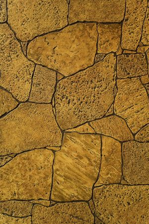 logwood: Textures series