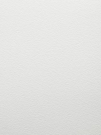 La texture du papier Banque d'images - 33120397
