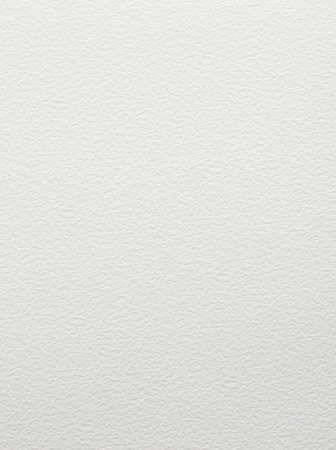white textured paper: Paper texture Stock Photo