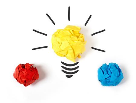 wastepaper basket: Choose the best ideea