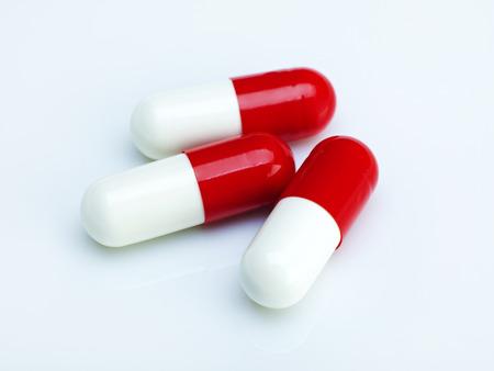 capsules: Capsules