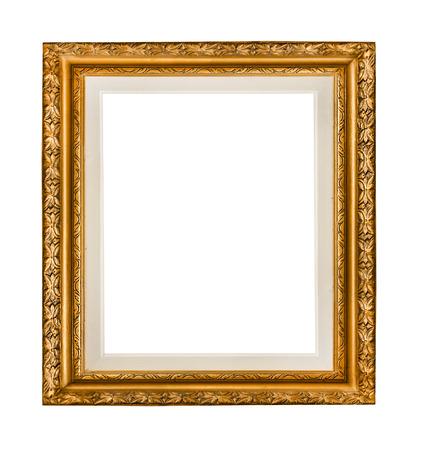 Frame Banque d'images