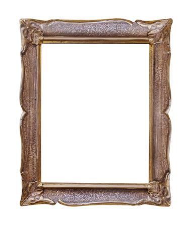 cadre antique: Cadre antique