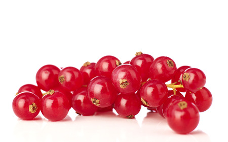 arandanos rojos: Ar�ndanos agrios