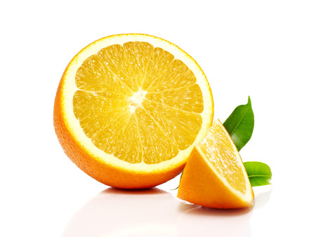 naranja fruta: Naranja