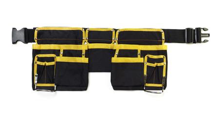 ceinture à outils Banque d'images