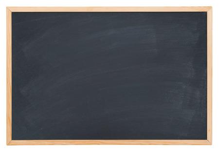 blackboard: Pizarra