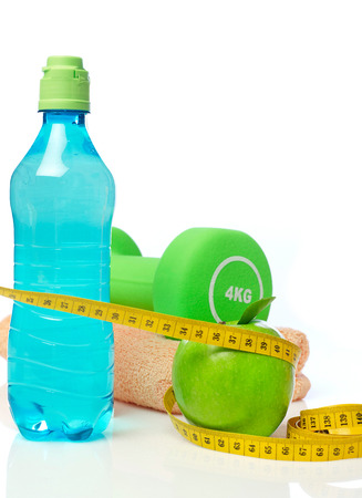 healthy lifestyle: Healthy lifestyle