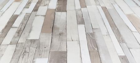 parquet floor: Parquet floor Stock Photo